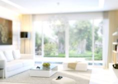 Neuster Trend: PVC Fenster für das Eigenheim