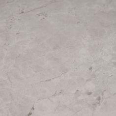 Carrara-gra-blankt-3
