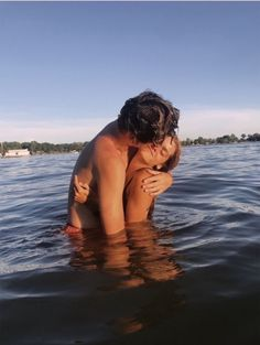 ✔ Cute Photos For Teens Life Teen Couple Pictures, Couple Goals Teenagers, Cute Couples Photos, Cute Couples Goals, Cute Photos, Summer Love Couples, Couple Goals Relationships, Relationship Goals Pictures, Distance Relationships