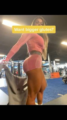 Gym Workout Videos, Gym Workout For Beginners, Fitness Workout For Women, Summer Body Workouts, Fun Workouts, Waist Workout, Butt Workout, Month Workout, Fitness Motivation Pictures