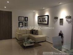 Apartamento en Venta - Barranquilla VILLA SANTOS - Área construida 122,00 m², área privada 122,00 m² - Precio: $ 414.000.000