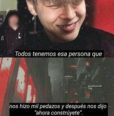Vida Cruel, Quotes About Everything, Frases Tumblr, Bts Quotes, Heartbroken Quotes, Fake Love, Jung Hoseok, Sentences, Taehyung