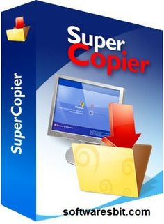 SuperCopier 5.0 Serial Key + Crack Full Version Free Download. It helps to Copy or move files and folders in Windows much faster, and much more programs.