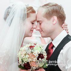 True Love .. #truelove #love #couple #wedding #hochzeitsfotograf #weddingphotographer #germany #berlin #marriage #hochzeit #hochzeitspaar #liebe #real