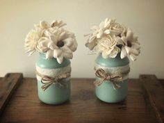 Check the Unique weddings pin suggestion number 1177250936 here. Sola Wood Flowers, Wooden Flowers, Paper Flowers, Wedding Centerpieces Mason Jars, Flower Centerpieces, Centerpiece Ideas, Flower Crafts, Flower Art, Flower Ideas