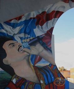 Nuestro Frankie Ruiz Frankie Ruiz, Salsa, Puerto Rico History, Painting, Art, Caricatures, Musica, Art Background, Painting Art
