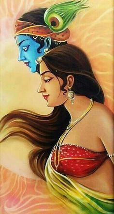 Radha And Krishna Photos Krishna, Radha, Radha Krishna HD Wallpapers, Paintings, And Photoshootes Lord Krishna Images, Radha Krishna Pictures, Radha Krishna Photo, Krishna Photos, Krishna Art, Radhe Krishna, Shree Krishna, Radha Krishna Wallpaper, Hanuman
