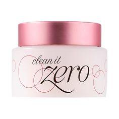 Banila Clean It Zero