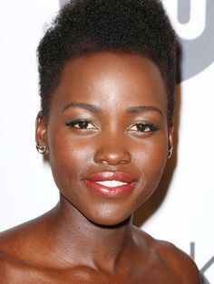 And Lupita's next big role is...