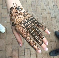 121 Simple mehndi designs for hands All Mehndi Design, Indian Mehndi Designs, Mehndi Designs For Girls, Mehndi Designs For Beginners, Modern Mehndi Designs, Mehndi Design Photos, Wedding Mehndi Designs, Mehndi Designs For Fingers, Latest Mehndi Designs