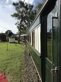 Livingston Express