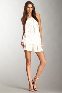 Summer fashion!
