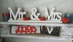 #mnvcreations #decorate #handmade #reclaimedwood