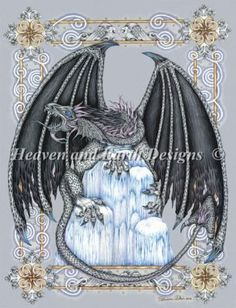 New Products : Heaven And Earth Designs, cross stitch, cross stitch patterns… Dragon Cross Stitch, Dmc Cross Stitch, Fantasy Cross Stitch, Cross Stitch Letters, Cross Stitch Books, Cross Stitch Samplers, Cross Stitching, Cross Stitch Embroidery, Cross Stitch Designs