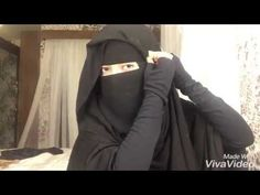Hijab Niqab, Womens Fashion, Outfits, Queen, Hair Styles, Easy, Youtube, Food, Hair Plait Styles