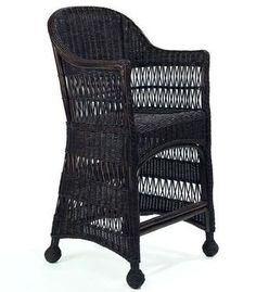 Martha's Vineyard Wicker Counter Stoolhttp://www.wickerhomepatiofurniture.com/marthas-vineyard-wicker-counter-stool.html
