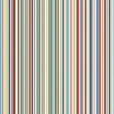 Multi Stripes Candy Vinyl Flooring, Buy New Modern Lino Range Online. Buy New Quality Cushion Flooring. Free Samples are available on this Multi Stripes Candy Vinyl Flooring. Free Delivery & VAT included in the Candy Vinyl Flooring Range. Non Slip Flooring, Flooring Options, Carpet Flooring, Rugs On Carpet, Carpets, Vinyl Laminate Flooring, Vinyl Flooring Kitchen, Bedroom Flooring, Rubber Flooring