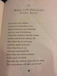 85 My Mini Me S Ideas Future Mom Kids And Parenting Future Kids