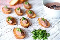 Qooking.ch   «Houmous» à la sauce mexicaine Baked Potato, Potatoes, Vegan, Baking, Ethnic Recipes, Food, Dish, Recipe, Kitchens