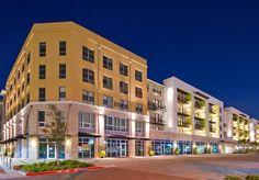 33 best dallas texas short term housing images dallas texas fox