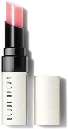 Bobbi Brown Extra Lip Tint, new for Spring 2016