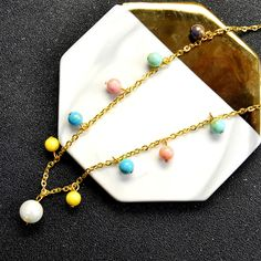 2 Pcs Fashion Gold Plated Metal Cute Bird Loose Beads for Necklace Bracelet