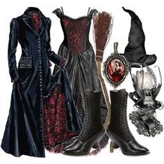 diy reaper costume | Autumn Decorating / Halloween