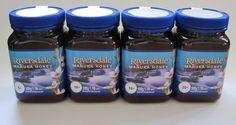 Riversdale Manuka Honey Manuka Honey