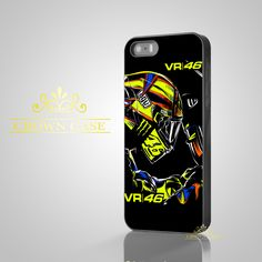 Coque Black VALENTINO ROSSI VR46 MOTOGP Case for iPhone 5S SE 5C 5 4S 4 6 6S Plus Cover for iPod Touch 5 for iPod Touch 6 Case. Digital Guru Shop  Check it out here---> http://digitalgurushop.com/products/coque-black-valentino-rossi-vr46-motogp-case-for-iphone-5s-se-5c-5-4s-4-6-6s-plus-cover-for-ipod-touch-5-for-ipod-touch-6-case/