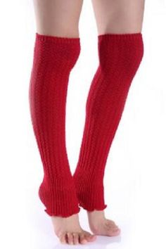 Ladies Women beautiful long plush merino mix Welly Boots Socks Christmas gifts
