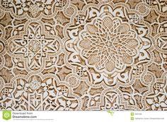 plaster wall art - Google Search