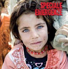Rispondere alle urgenti richieste di protezione e assistenza umanitaria in tante regioni del mondo è stata una parte essenziale del lavoro di UNHCR negli ultimi 30 anni. I rifugiati e tutti coloro che fuggono dai conflitti hanno bisogno di aiuto nel modo più rapido possibile.  In questa foto, una bambina afghana fuggita da Kabul.  www.unhcr.it