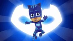 PJ Masks Games l Moonlight Heroes l CatBoy NEW LEVELS l Game for Kids P2 Pj Masks Games, Games For Kids, Moonlight, Sonic The Hedgehog, Youtube, Fictional Characters, Games For Children, Fantasy Characters, Youtubers
