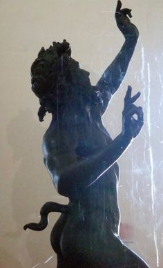 1000 images about fauno faun pan priapus on pinterest greek gods the greeks and statue of. Black Bedroom Furniture Sets. Home Design Ideas