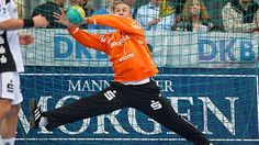 Thierry Omeyer !!