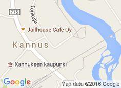 Ravintola Sudenpesä, Kannus: Arvostelut | Eat.fi