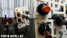 Porta-botellas-para-mesa-by-NIKLA