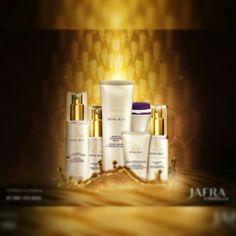 Una piel hermosa y llena de vida siempre hablar por ti. #jafra #Ajafracosmetics