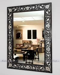 """Résultat de recherche d'images pour """"mirror luxury"""""""