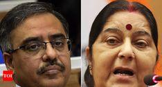 India may send doctors to Pakistan for prisoner repatriation | India News - Feedlinks.net