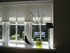 Beste afbeeldingen van raamdecoratie inspiratie boek picture