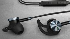 This is the best pair of noise-cancelling headphones $38 will get you
