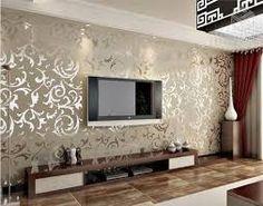 decoração de paredes sala - Pesquisa Google