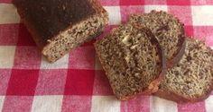 Chleb+domowy+–+bezkompromisowy!