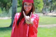 Graduation - Cap and Gown Session Snapshots by Laura Cane Graduation Pictures, Senior Pictures, Cute Pictures, 5th Grade Graduation, Graduation Cap And Gown, Portrait Ideas, Senior Year, Senior Portraits, Picture Ideas