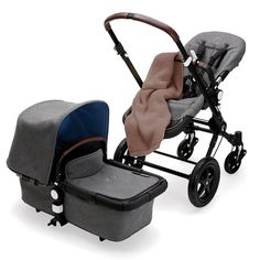 Bugaboo Cameleon 3 Special Edition | Blend | Active Baby