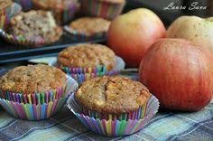 muffins-cu-mere-si-fulgi-de-ovaz_04