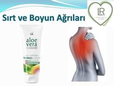 Aloe Vera, Health And Beauty, Lotion, Health Fitness, Personal Care, Facebook, Self Care, Personal Hygiene, Lotions