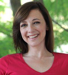 Yay for Susan Cain's refreshing take on introverts...we don't need counseling afterall!