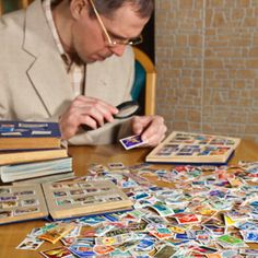 www.bax.fi/keraily - Keräily - harrastus vai pakkomielle? #keräily #collecting Playing Cards, Playing Card Games, Game Cards, Playing Card